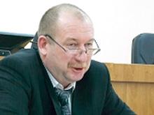 Ручкина обвиняют в давлении на избирком
