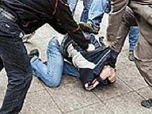 Избиение гимназистов: известное неизвестное