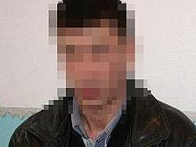 Избиение гимназистов: версия семьи Оганесян