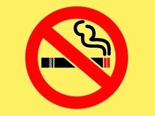 Саратов начал колбасой бороться с курением