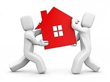 Рынок недвижимости Саратова: посткризисные реалии