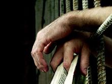 Декриминализация продолжилась в Саратове
