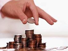 Народный бюджет – народное обсуждение