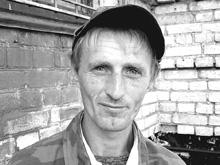 Попова узнали рабочие кирпичного завода