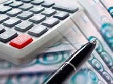 Выросли и доходы, и расходы областного бюджета