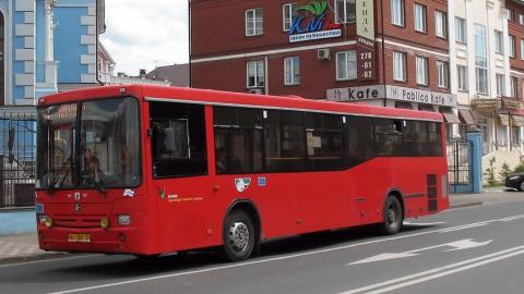 Автобусы по России: путешествовать стало дешево, как никогда!