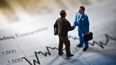 Советы для начинающего частного инвестора на фондовом рынке