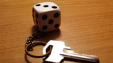 Рынок аренды жилья: сегодняшнее состояние в России