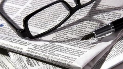 Причины низкого рейтинга районных печатных газет