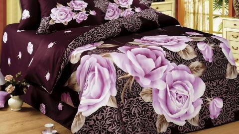 Торговля постельным бельем как прибыльный бизнес