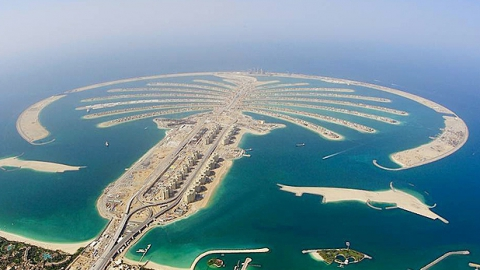 Отдых в ОАЭ. Памятка для путешественников