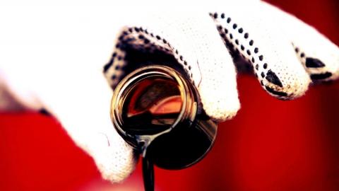 Московская топливная компания предлагает топливо по выгодным ценам