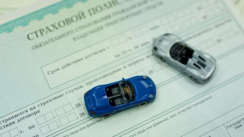 Две трети водителей Саратова не довольны системой ОСАГО