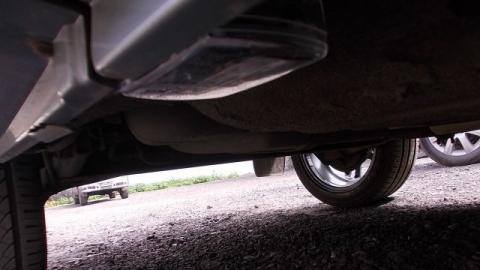 Как и какой GPS маяк подобрать для авто?