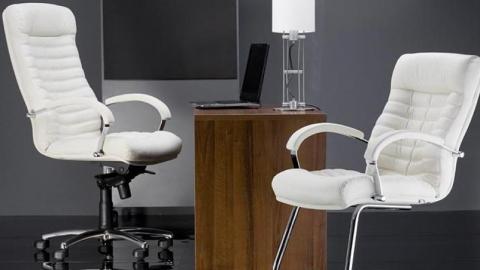 Офисная мебель. Как правильно покупать офисную мебель?