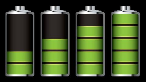 Как быстро зарядить телефон, если не хватает времени?