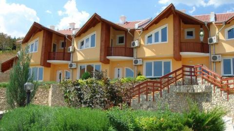 Как выгодно купить недвижимость в Болгарии?