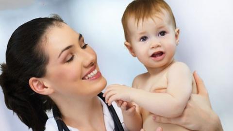Важные особенности лечения пиелонефрита у детей