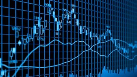 Форекс для желающих зарабатывать деньги на бирже