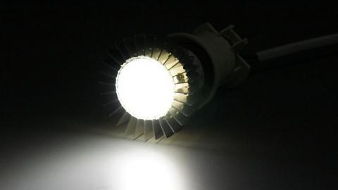 Типы электрических ламп и их различия