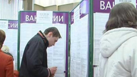 Самыми востребованными на рынке труда Саратова являются рабочие специальности
