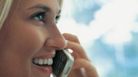 Красивый телефонный номер как фактор успеха в бизнесе