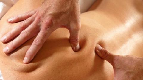 Современные способы лечения целлюлита массажем