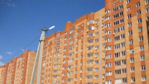 Новостройки в Москве реальный шанс приобрести недвижимость