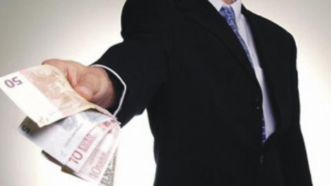 Заем денег у частных кредиторов