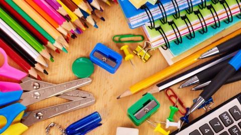 В Саратове «ОфисМаг» предлагает товары для офиса по низким ценам