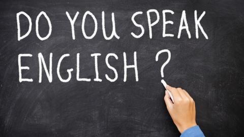 Английский язык по Skype: основные преимущества