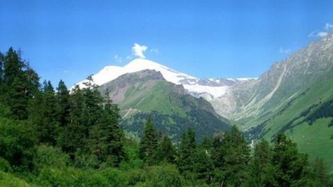 Летний оздоровительный отдых в санаториях Кавказских Минеральных Вод