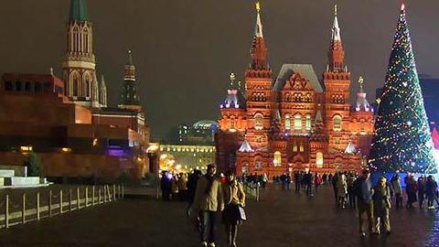 На зависть москвичам