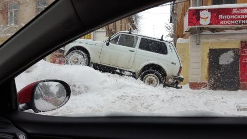 Самое сложное для Сараева