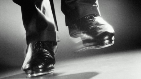 Танцующий директор