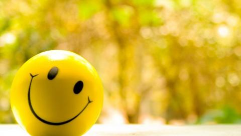 Недостаток оптимизма