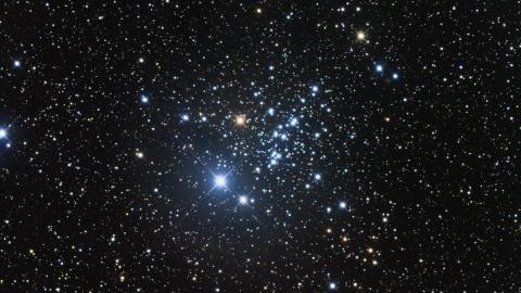 Саратов из созвездия Водолея