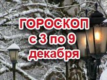 24 декабря это кто по гороскопу