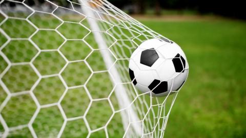 Футболезнь и футбольные