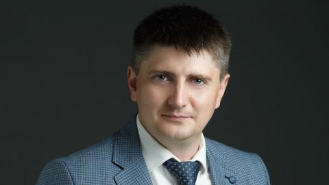 """Сергей Андронов: """"Дорожный бизнес обретает социальную ответственность"""""""