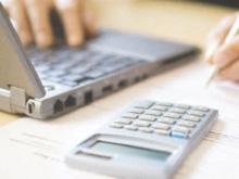 О невозможности удержания налога на доходы