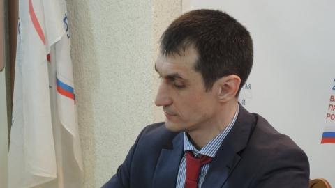 Николай Скворцов: Уголовное дело Миненкова – сигнал для всех юристов и бизнесменов