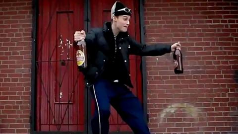 Повысит ли преступность в Саратове возобновление ночной торговли алкоголем?