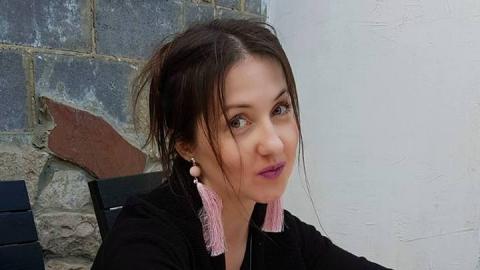 Виктория Федорова: Врачи не против променять Саратов на глубинку