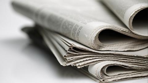 Обзор СМИ: скоростной трамвай в Саратове, новый аэропорт в Сабуровке и провалившийся пол в сельской школе