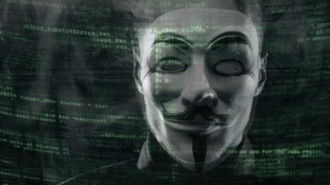 Госконтроль над мессенджерами грозит исходом россиян в DarkNet