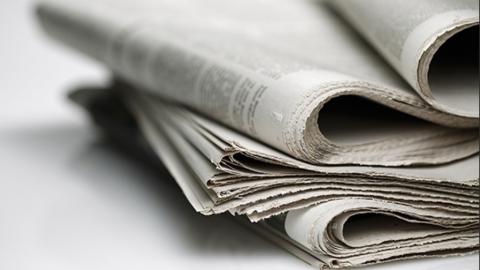Новый рост цен, Соколова и Глацких, провокация против Ландо
