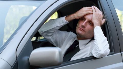 ГИБДД должна отвечать за выпуск плохих водителей наряду с автошколами