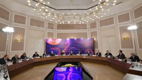 «ФосАгро» принимает активное участие в проведении Международного года Периодической таблицы химических элементов в России