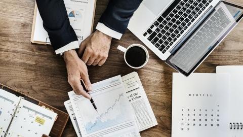 Инвестиционные советники: зачем они нужны?